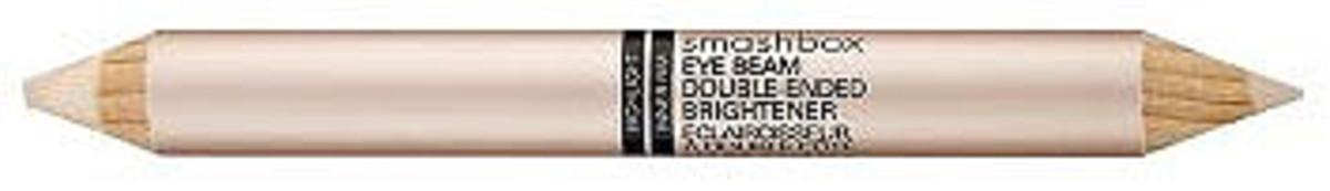 Smashbox Eye Beam Double Ended Brightener