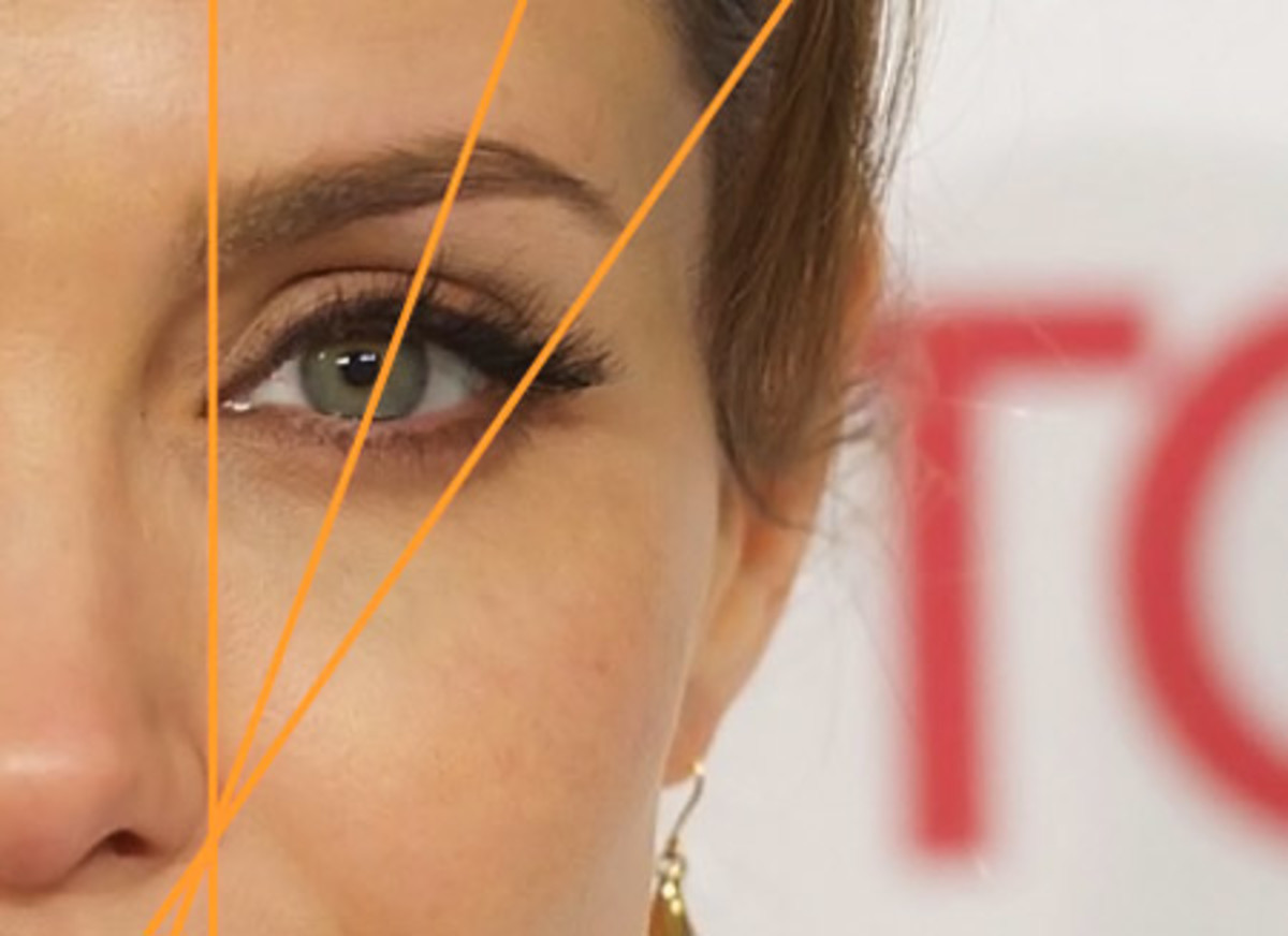 where to arch your brow_BEAUTYGEEKS_imabeautygeek.com