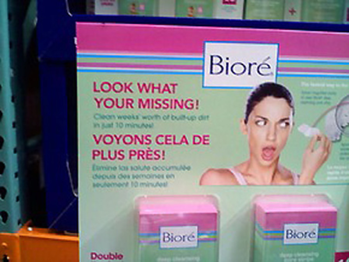 Biore image_unfortunate low res because original larger size was lost in a server fail