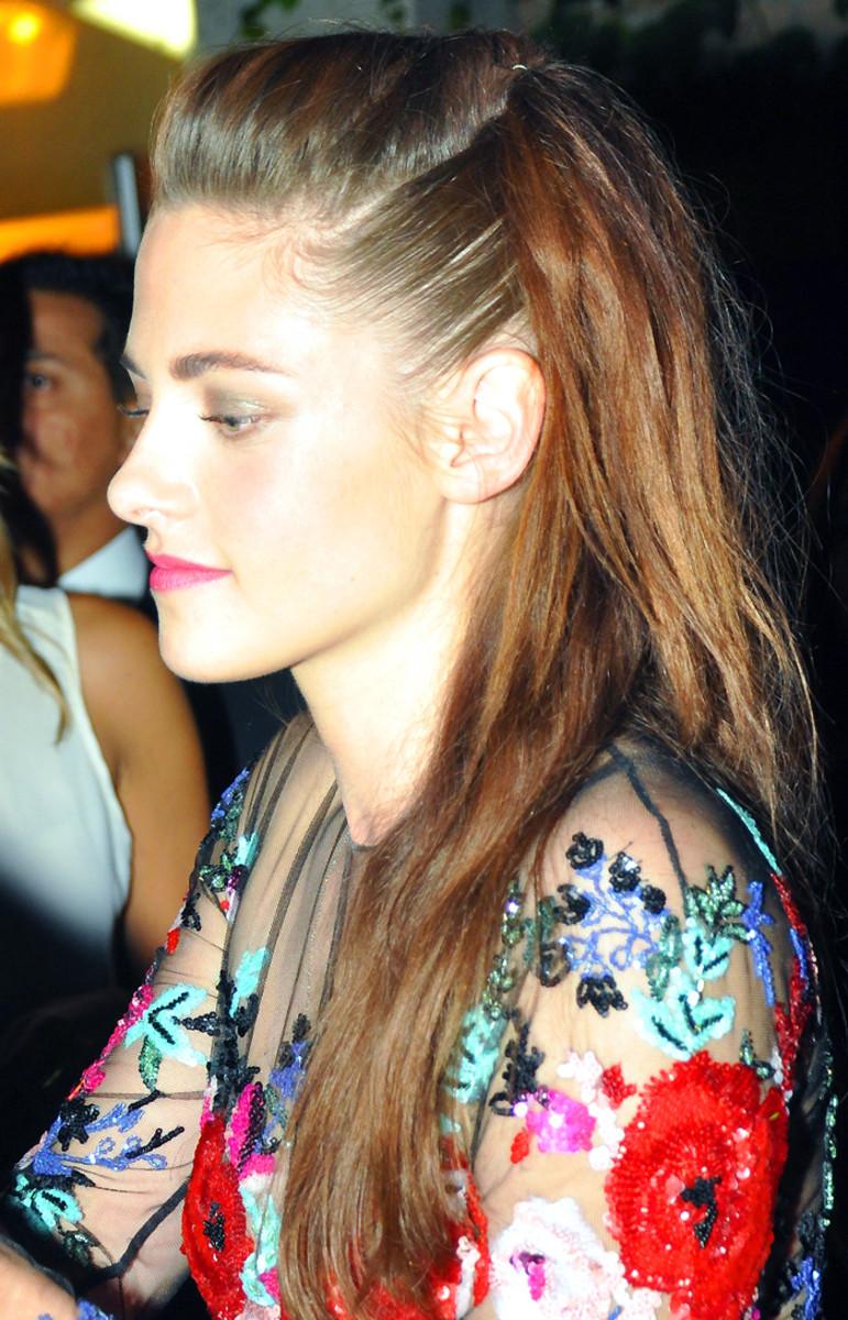 Kristen Stewart_hair_makeup_TIFF 2012_left