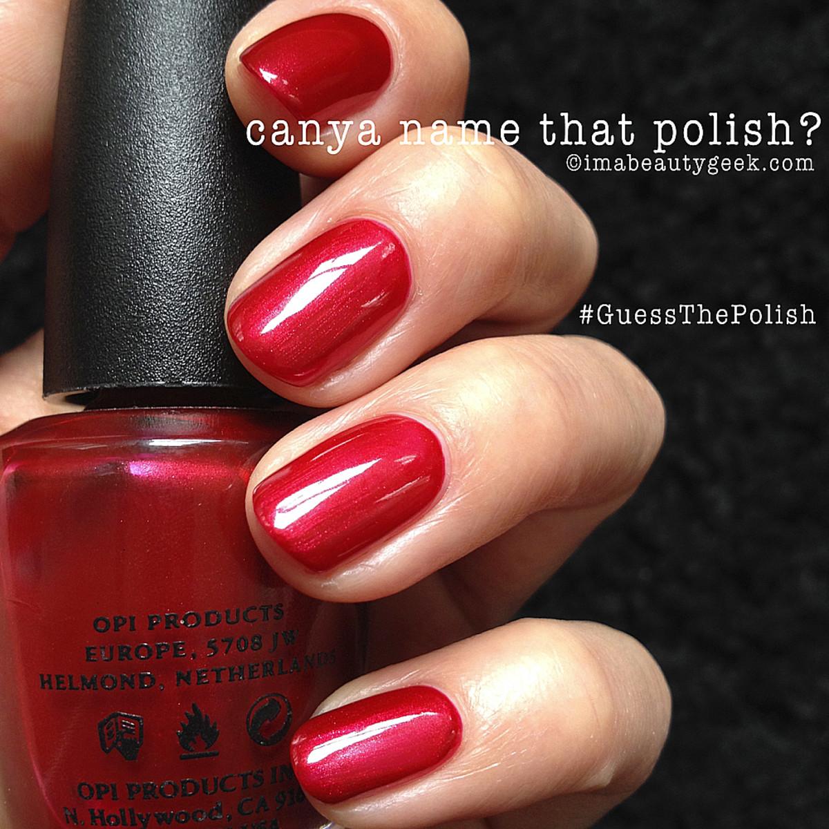 Guess the Polish 6_Beautygeeks