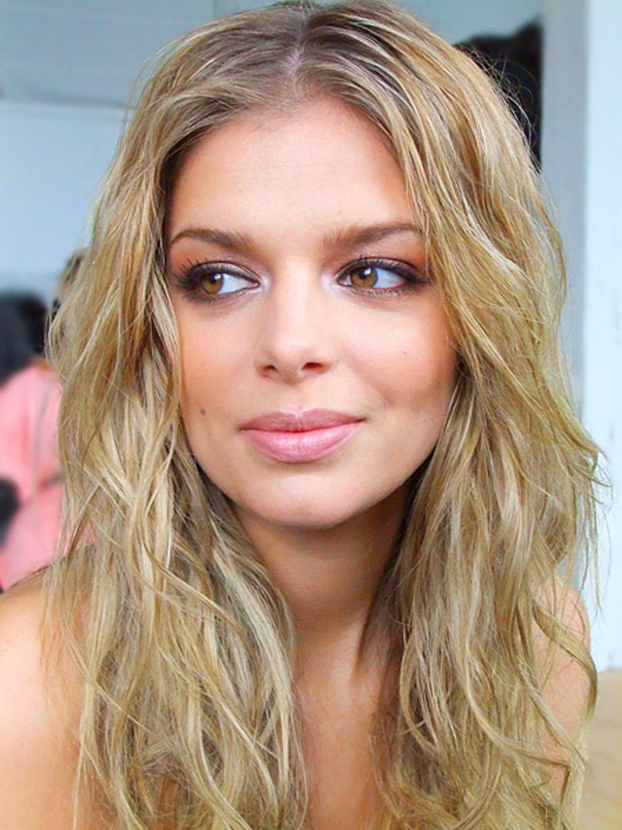 summer smoky eye makeup_Danielle_TheKit.ca_BEAUTYGEEKS_imabeautygeek.com