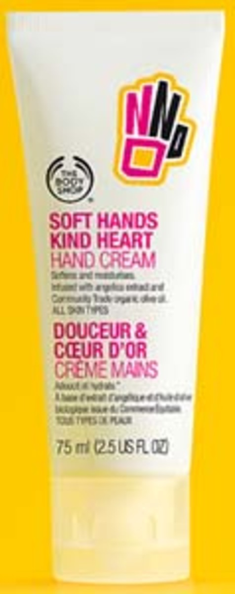 TheBodyShop_Soft_Hands_Kind_Heart