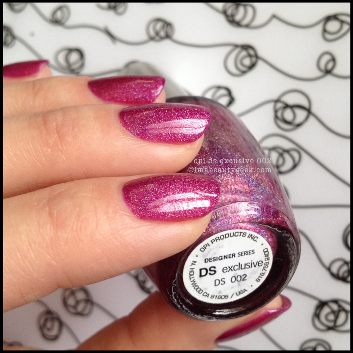 OPI DS Exclusive 002_2