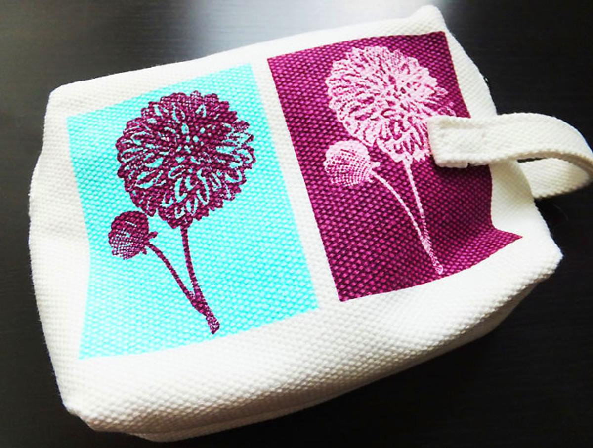 MAC petite bag by Francois Berthoud_flipside