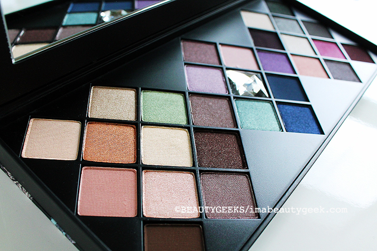 Smashbox Holiday 2014_Smashbox on the Rocks Photo Op Eye Shadow Luxe Palette