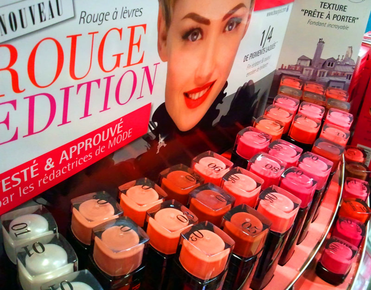 Bourjois Paris Rouge Edition Lipsticks_Canada Fall 2013.jpg