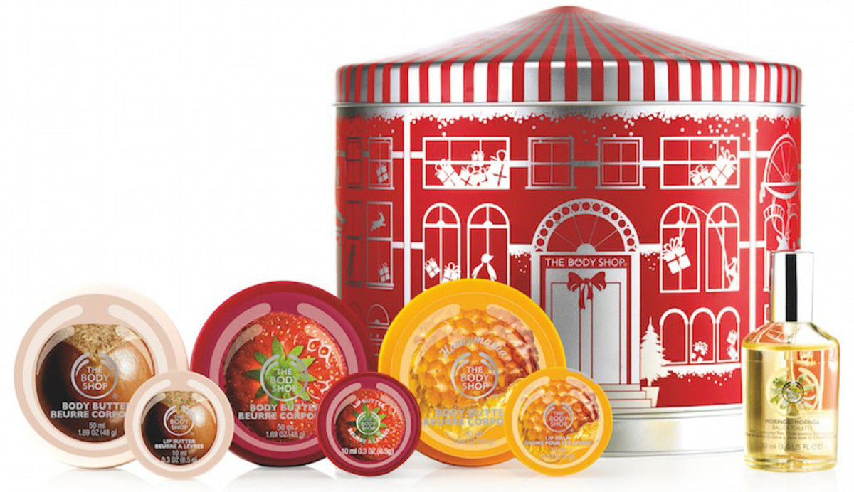 The Body Shop holiday 2014_the-joy-bringing-music-gift-box_musical tin