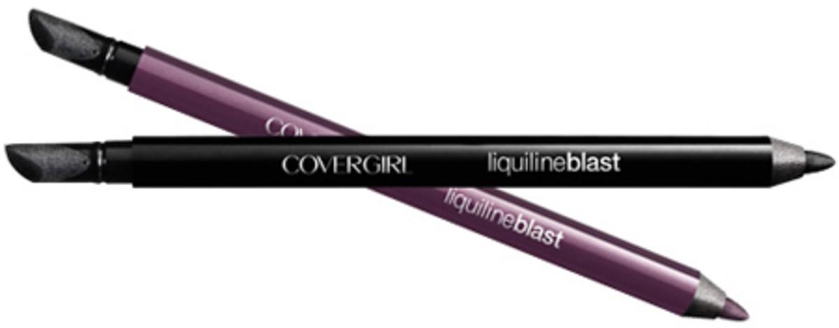 CoverGirl liquiline_blast_eyeliner_1