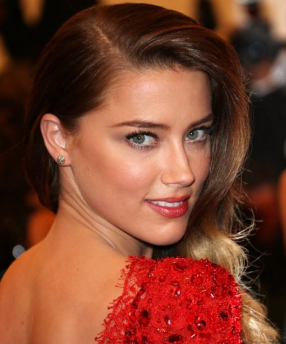 Amber-Heard_look.co_.uk_-450x540