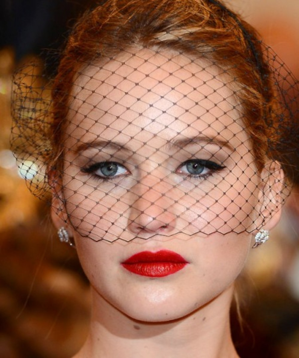 jennifer-lawrence-met-ball-2013-via-www.aufeminin.com_-450x540