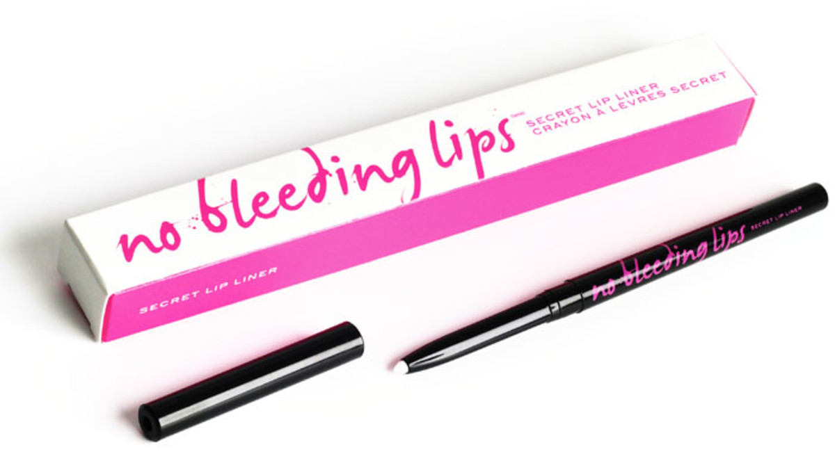 No Bleeding Lips Secret Liner_Canadian