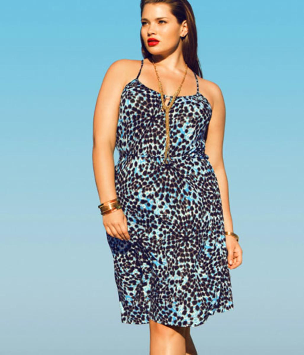 Tara Lynn for H&M_BiB_UK