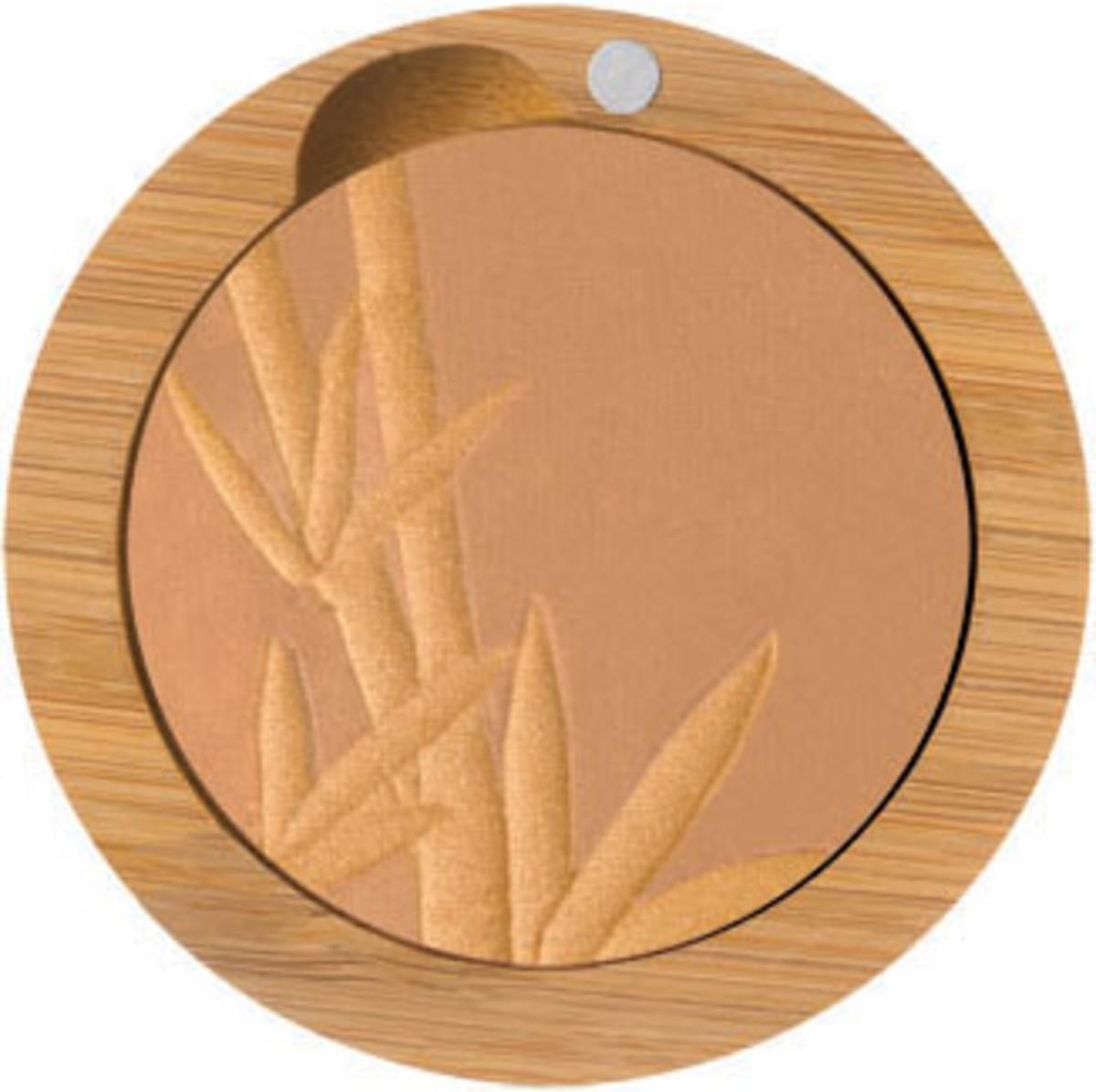 Physicians Formula Bamboo Wear Bronzer Refill