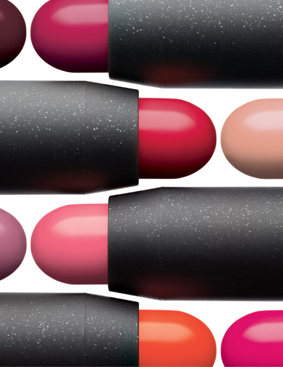 mac patentpolish lip pencils; image courtesy of mac cosmetics