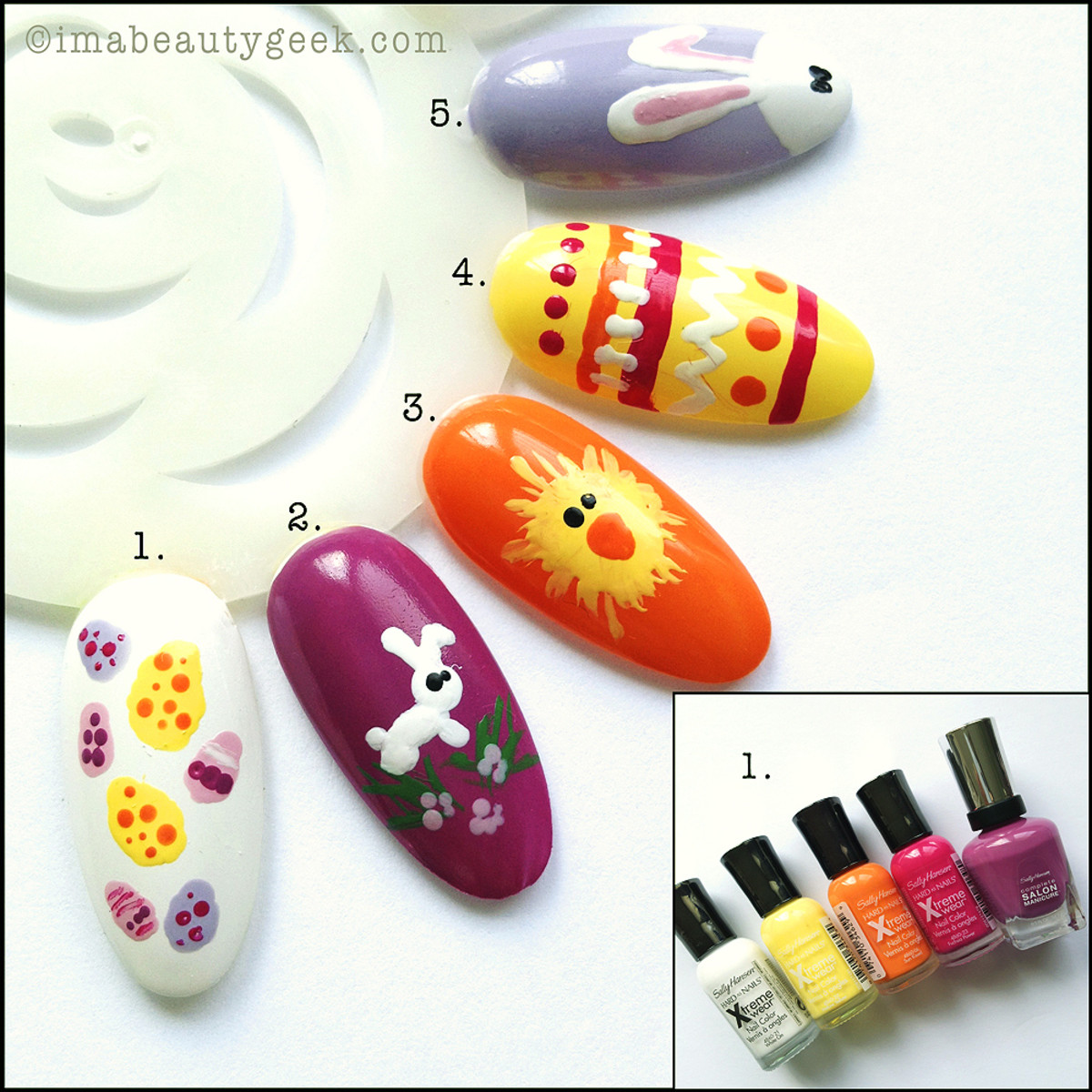 Easter-Nails-1-Tiny-Eggs-ManisOnTheMove_