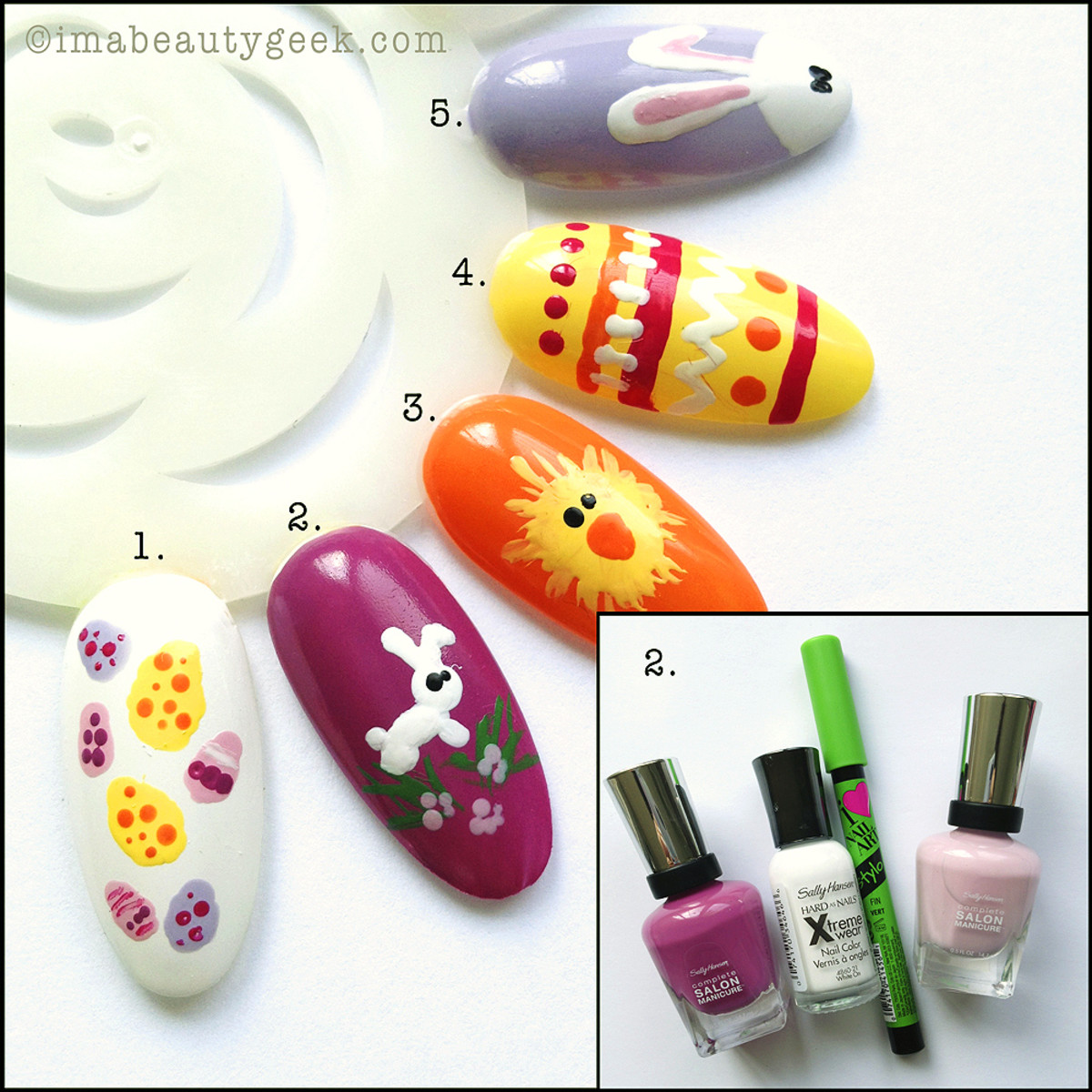 Easter-Nails-2-Lil-Bunny-ManisOnTheMove_