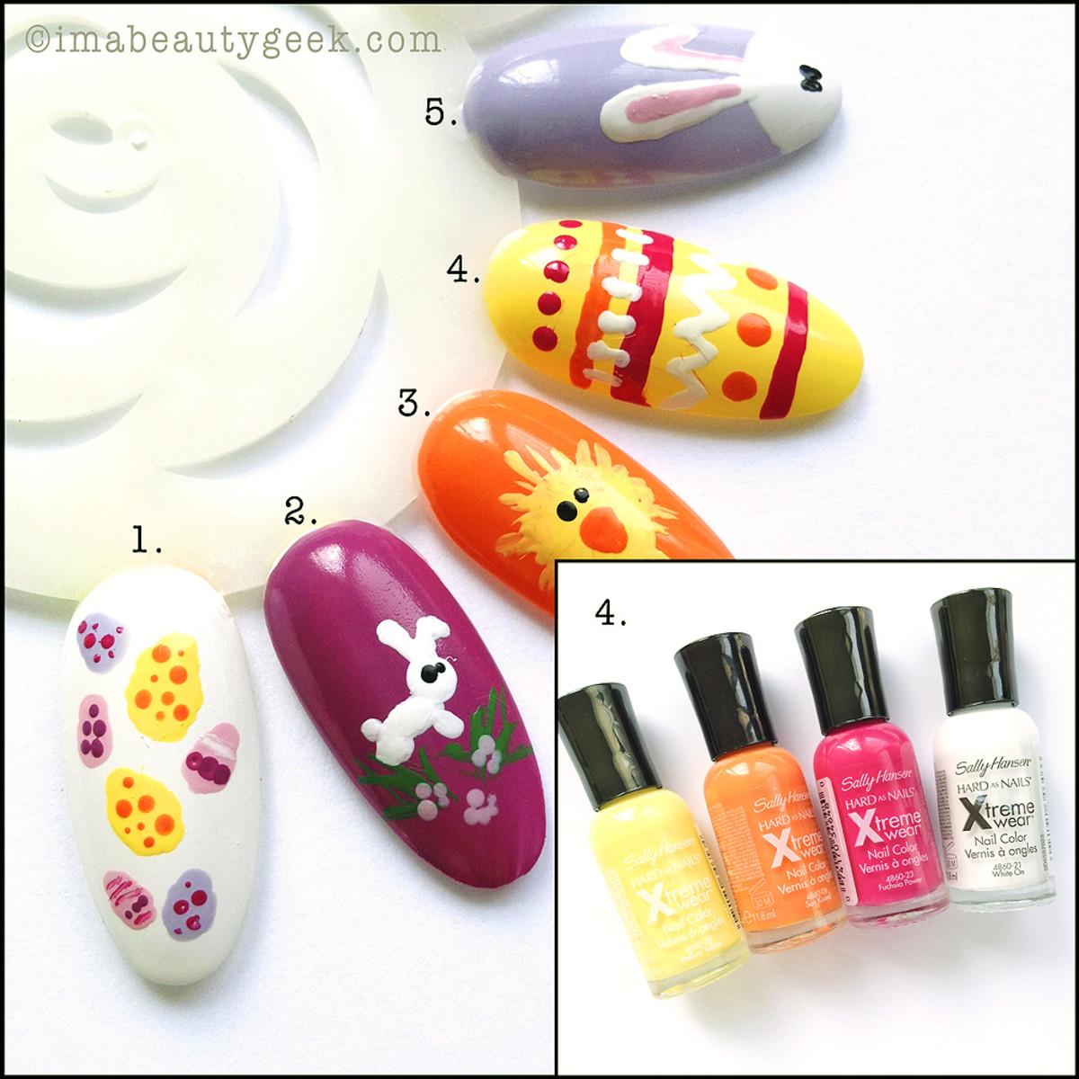 Easter-Nails-4-Easter-Egg-ManisOnTheMove_