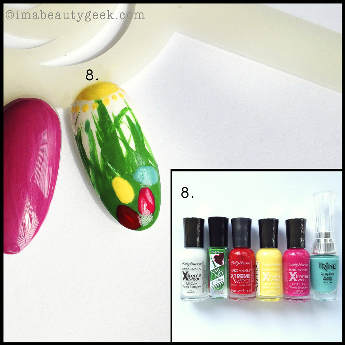 Easter-Nails-8-Ky-Grass-n-Eggs-ManisOnTheMove_