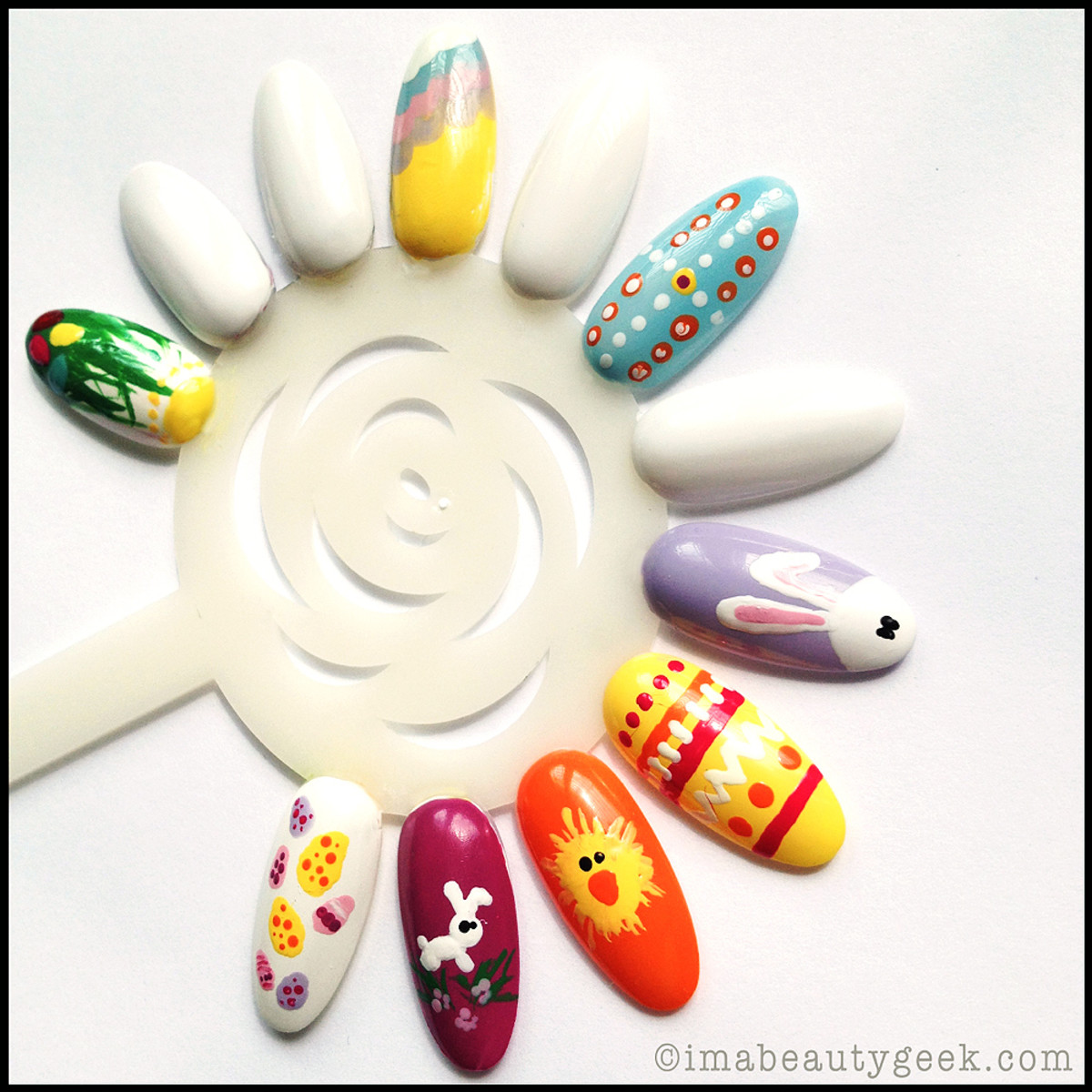 Easter-Nails-Last-ManisOnTheMove_