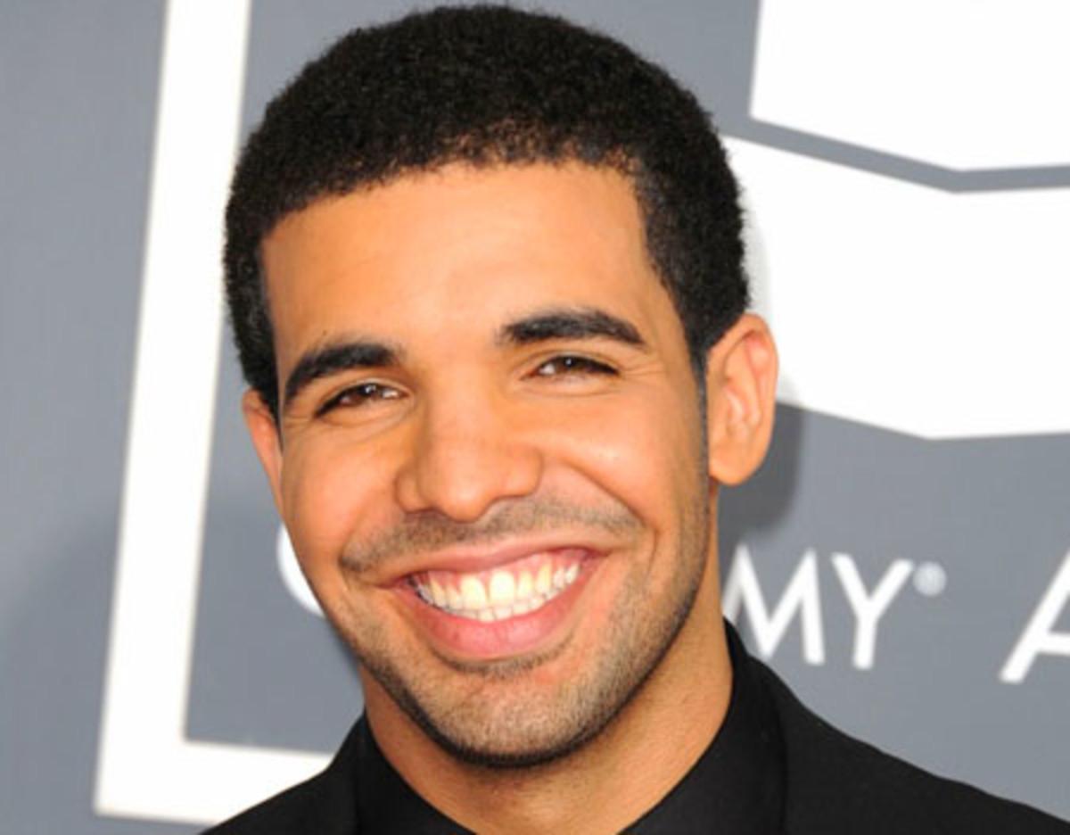Drake_2011 Grammys.jpg