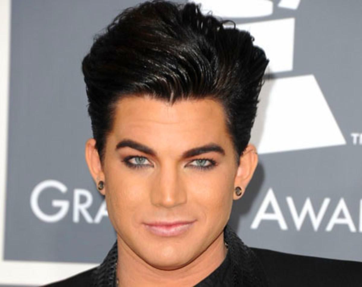 AdamLambert_2011 Grammys.jpg