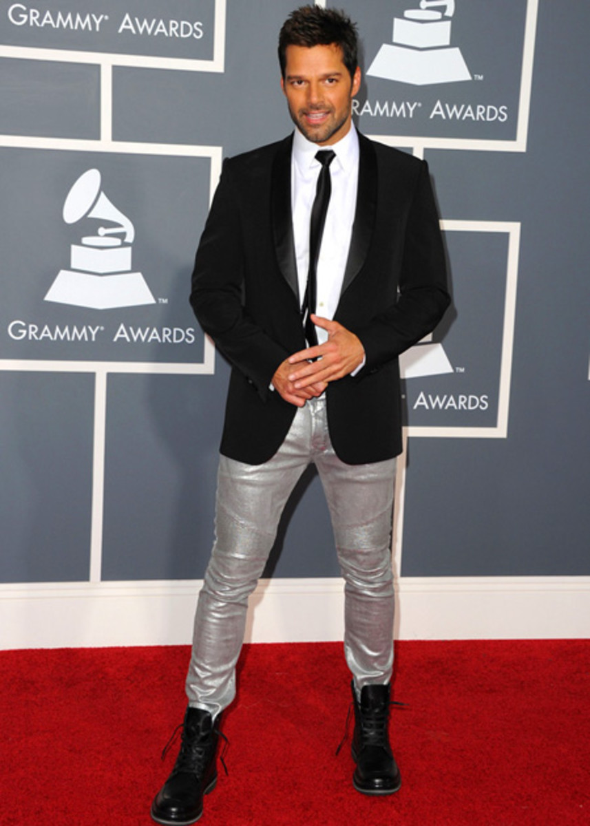 RickyMartin_2011 Grammys.jpg
