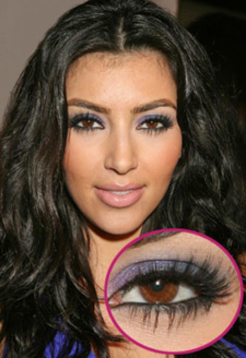 kkardashian-eyelashes