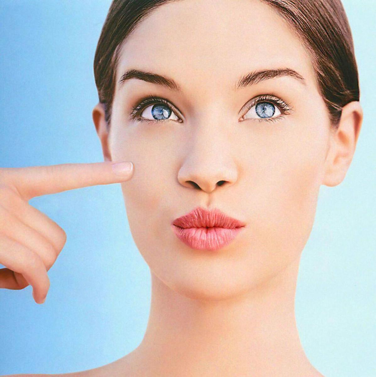 Skin Health: Dear Teens (Adults, Too): 12 Rules For Healthy Skin + A