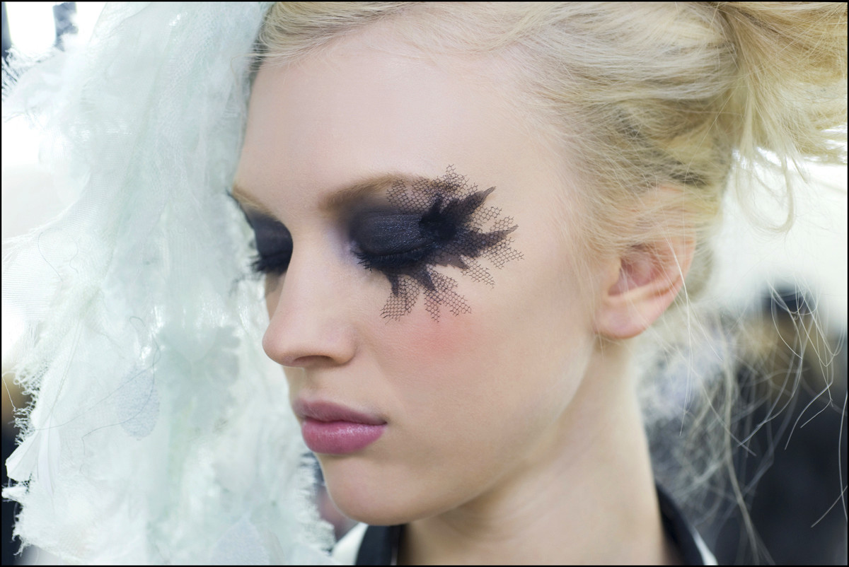 Chanel_Spring Summer_2013_Haute Couture1