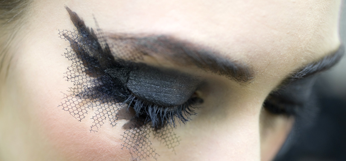 Chanel_Spring Summer_2013_Haute Couture2