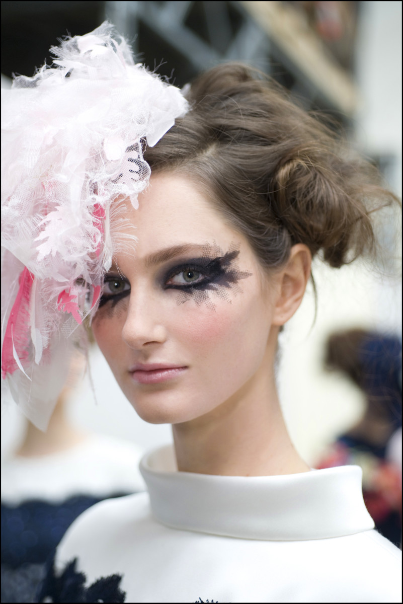 Chanel_Spring Summer_2013_Haute Couture6