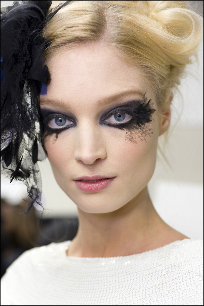 Chanel_Spring Summer_2013_Haute Couture7