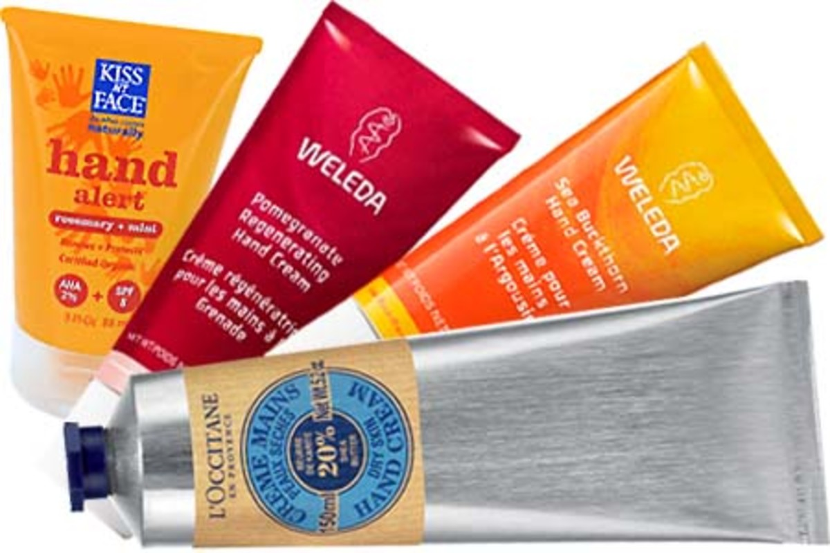 BEAUTYGEEKS_best hand creams
