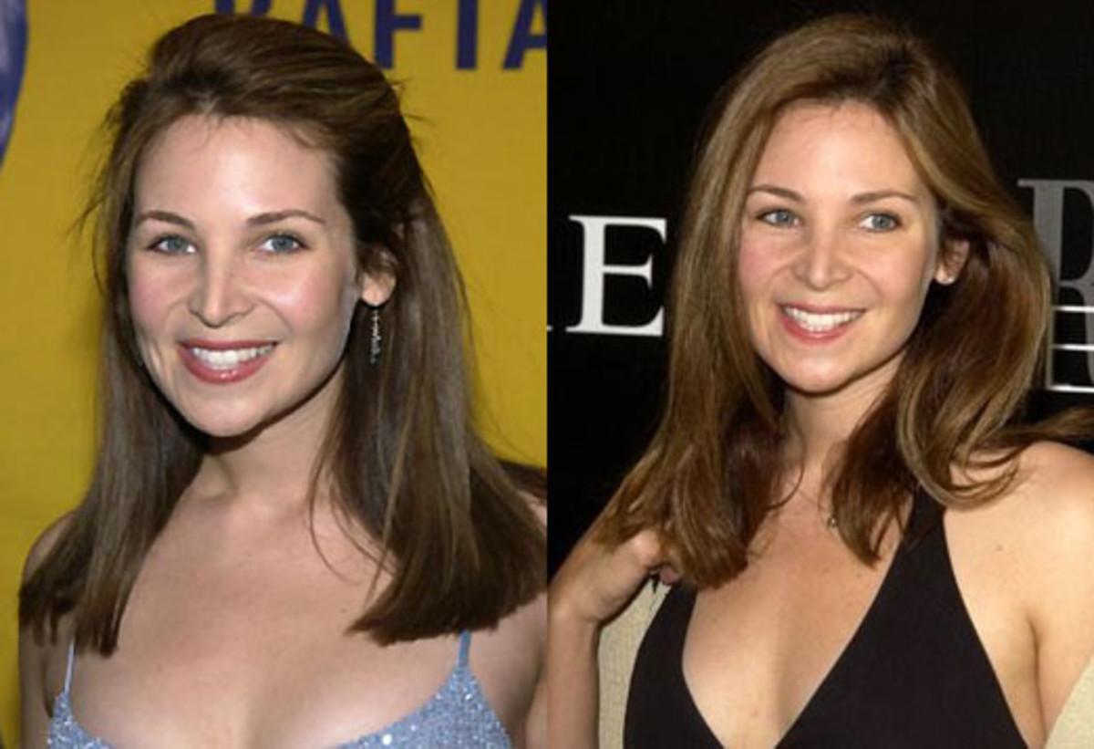 Jennifer Westfeldt_April and May 2002