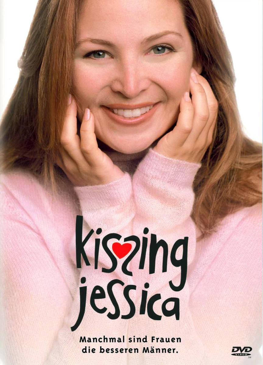 KissingJessica_Jennifer Westfeldt