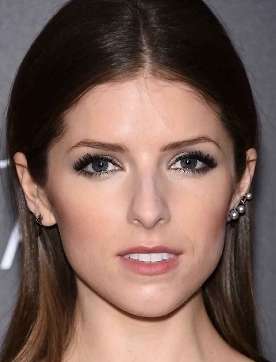 anna-kendrick-into-the-woods-premiere_closer_justjared.jpg