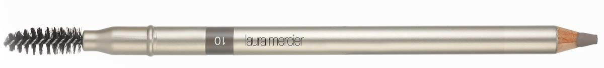 Anna Kendrick_Into the Woods_Laura Mercier Eye Brow Pencil in Ash Blonde.jpg