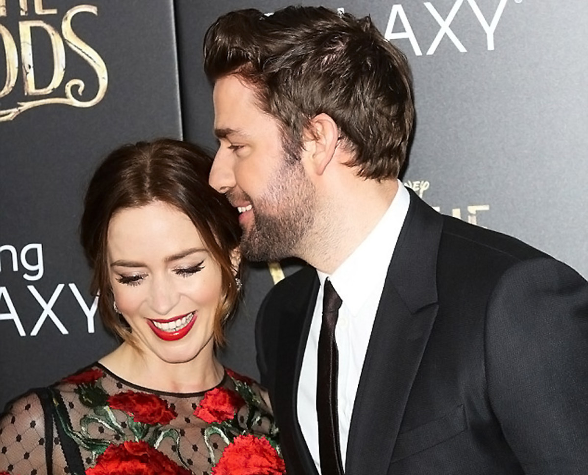 Emily Blunt and John Krazinski_Into the Woods premiere NYC.jpg