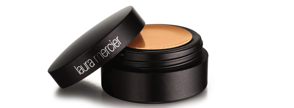 Emily Blunt Into the Woods premiere makeup_Laura Mercier Secret Concealer 1.5.jpg
