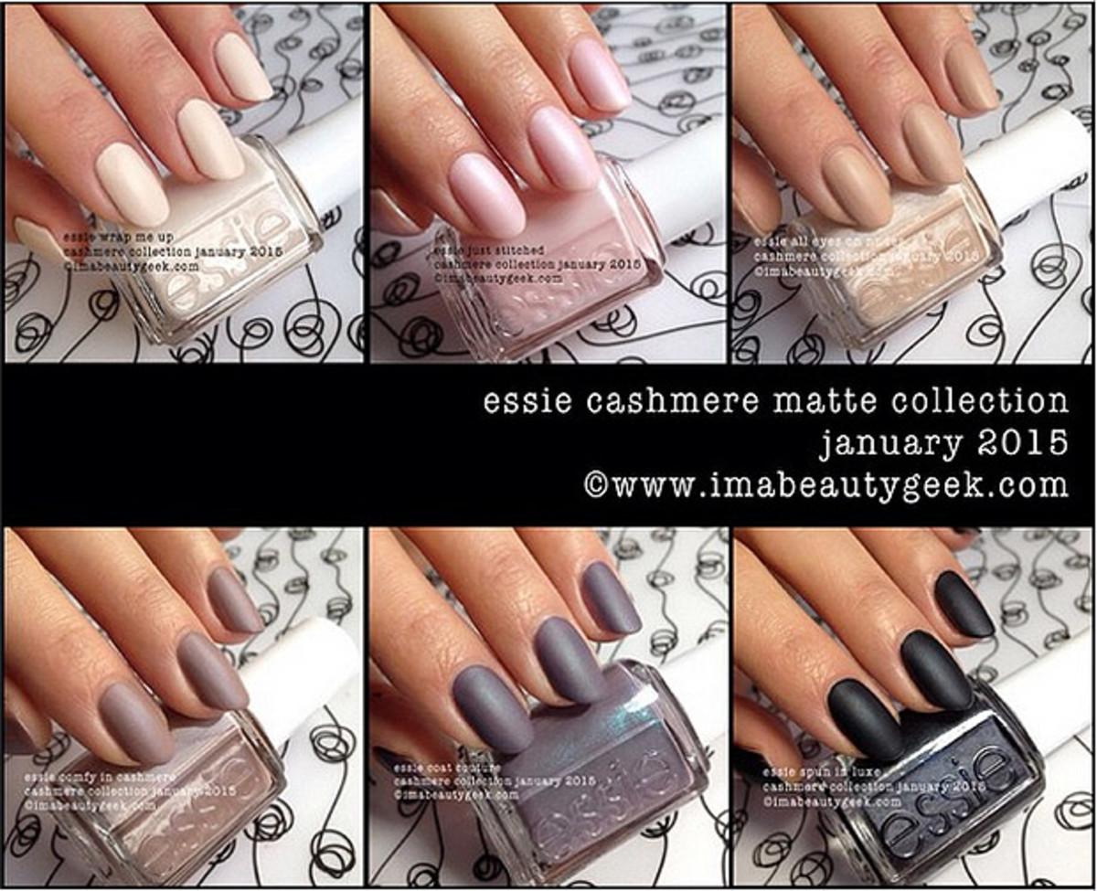 Essie Cashmere Matte swatches.jpg