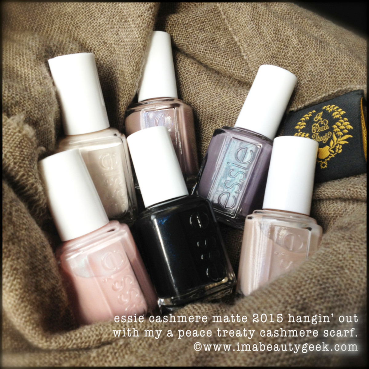 Essie-Cashmere-Matte nail polish giveaway_does NOT include scarf.jpg