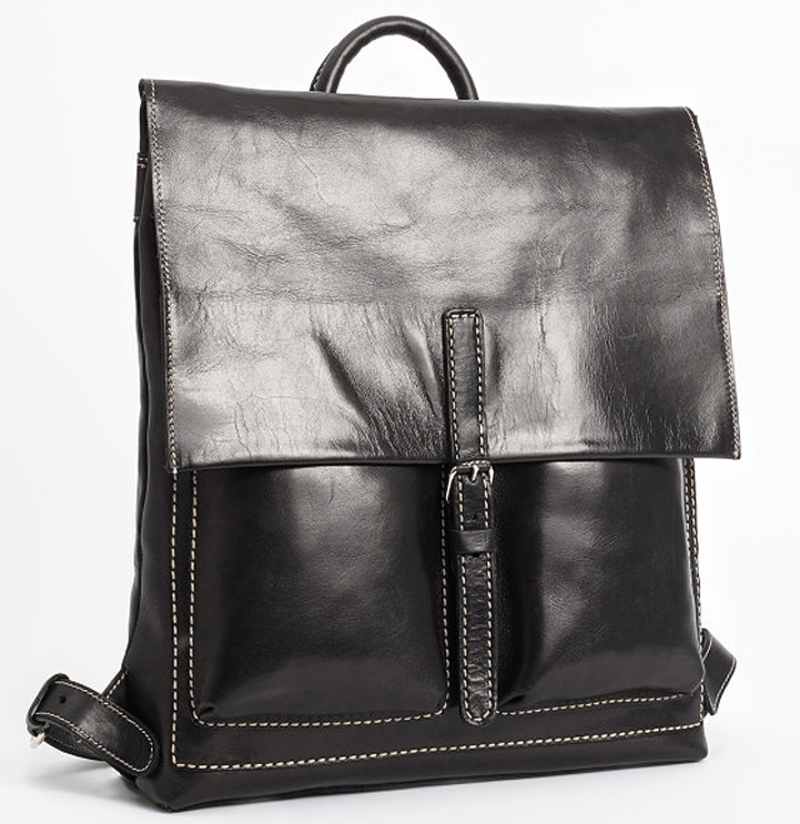 ROOTS BAGS_HORWEEN RAIDER'S PACK