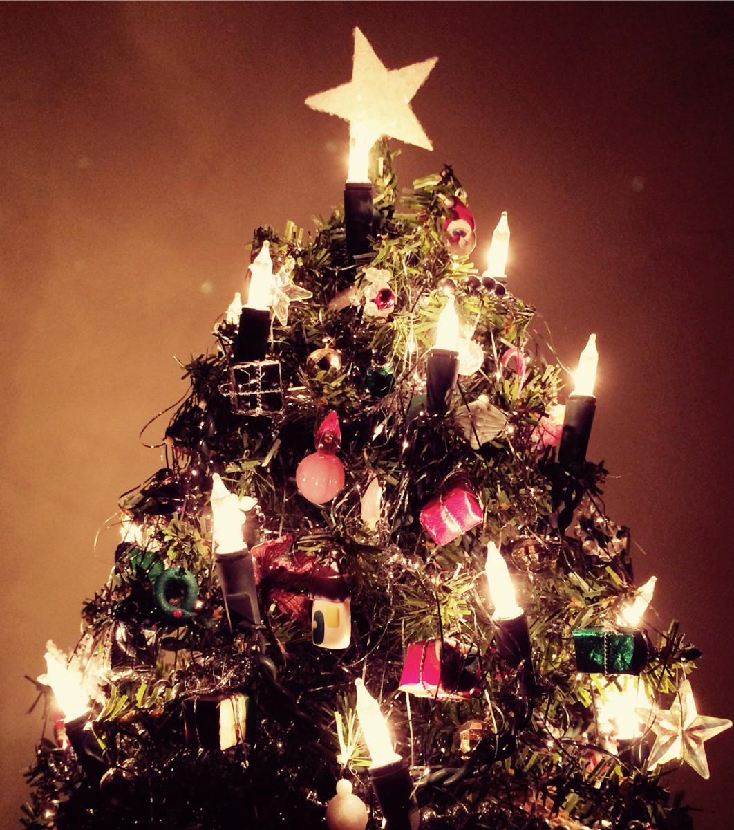 mini tree.jpg