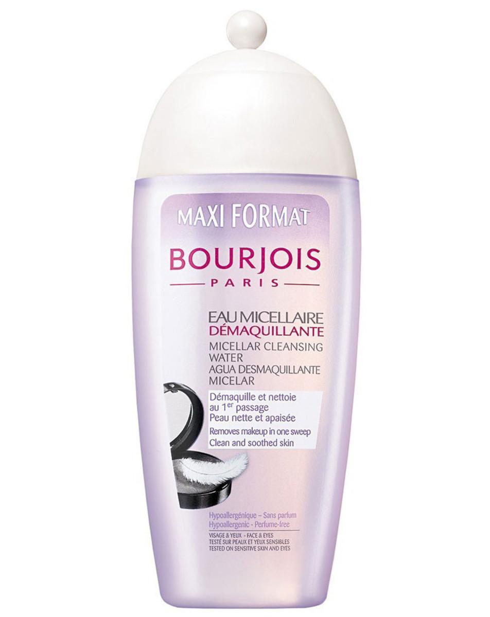 bourjois paris micellar cleansing water_doesn't sting my eyes_imabeautygeek.com