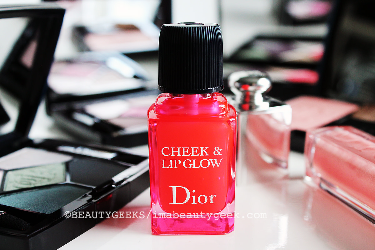 DIOR SPRING 2015 KINGDOM OF COLOURS_DIOR CHEEK & LIP GLOW INSTANT BLUSHING ROSY TINT 001_IMABEAUTYGEEK.COM