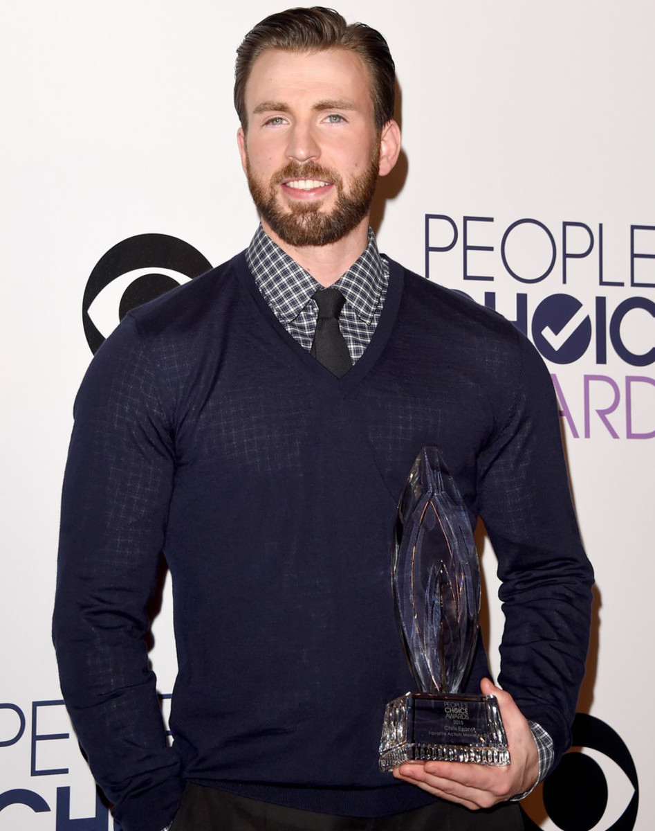 color wow root cover up_or chris evans wow