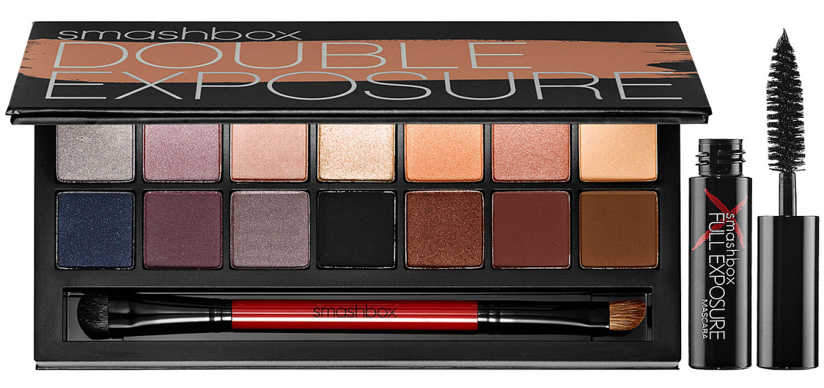 smashbox double exposure palette_enter to win_beautygeeks_imabeautygeek.com