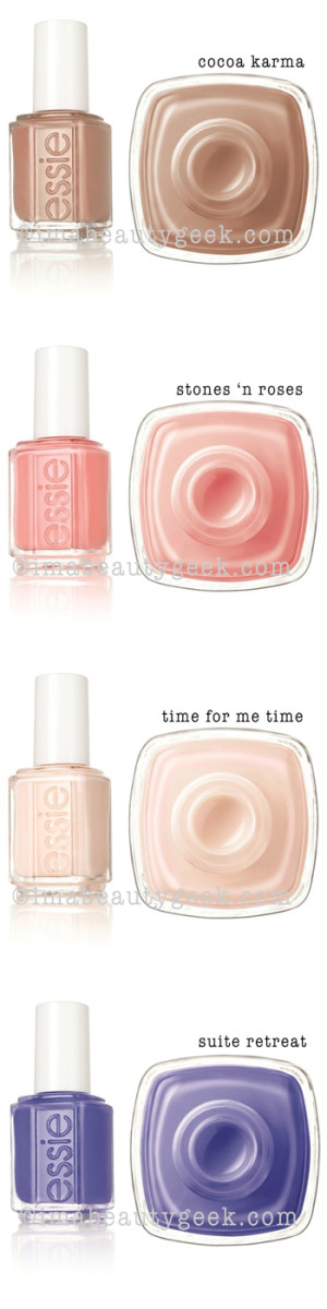 Essie Resort 2015 Sneak Peek BG