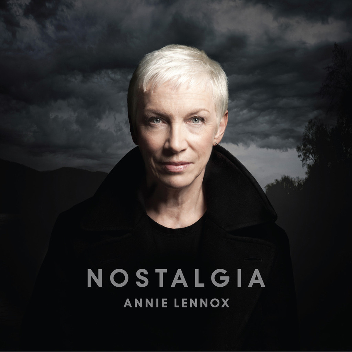 Annie Lennox no retouching please_Photo: Blue Note Records via annielennox.com.